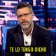 TE LO TENGO DICHO #11.3 - Lo mejor de LocoMundo (10.2019)