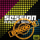 Session Radio Show - Episodio 15