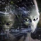 Alienígenas T13 (2019): Cuenta atrás para la revelación