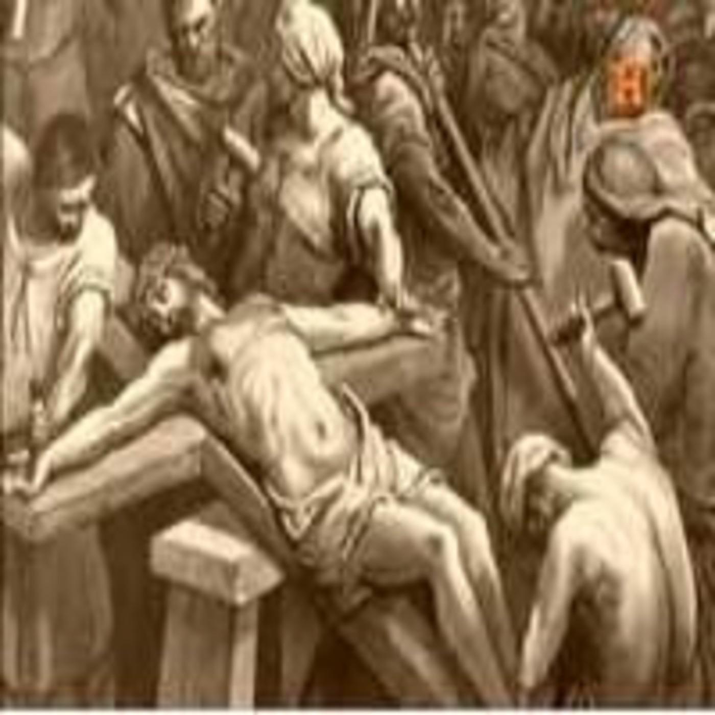 Las profecías de Israel