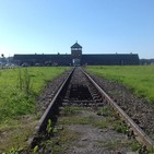 Planeta Zero - 65 - Auschwitz