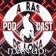 ARDL Man Up! 11/08/18: Sold out de ROH en el MSG, previa de Honor Re-United, el reinado de Dalton Castle