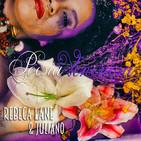 Música y Poesía Venenosa con Rebeca Lane
