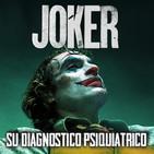 Archivo Ligero Extra Órbita – JOKER y su diagnóstico psiquiátrico (Noviembre 2019)