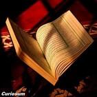 Monográficos zona cero. Libros revelados.