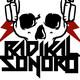 Programa Semanal Radikal Sonoro , Episodio # 2 12/08/2020