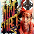 DJ SPY-Beat Street Nº66 (Rap On Air)