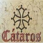 Cátaros