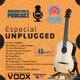 Especial 3Beat Unplugged