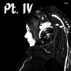 Sietch Metal Radio Podcast Ep. 9 - Pt. IV (Maratón)