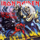 Iron Maiden ?– The Number Of The Beast 1982