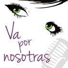 Ella es mía, con Natalia Cremades