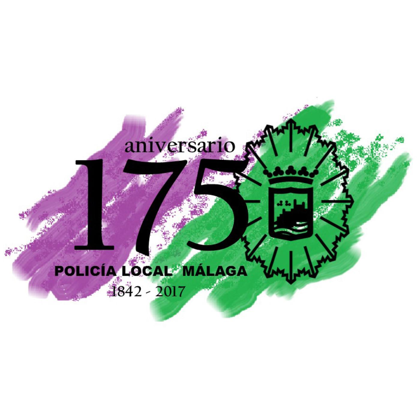 Resultado de imagen de 175