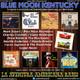 194- Blue Moon Kentucky (13 Octubre 2019)