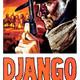 Una del Oeste - Django y sus secuelas
