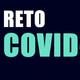 Coscyt. Ganadores Reto COVID-19 BCS.