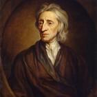 John Locke - 23/61