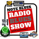 Note Blues - Puntata 05