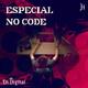 #162 - Especial No Code