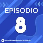 EP.08 || T.2 || MOTO E CON ENDESA || Entrevista Miguel Zarzuela