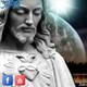 En busca de Jesús y sus mitos - Señales Ocultas #140