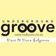 Underground Groove (Parte 1) 4 de Febrero de 2020 (@RadioCirculo)
