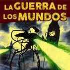 Archivo Ligero LODE 10x10 – La GUERRA de los MUNDOS