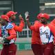 Anuncian preselección cubana de Softbol masculina