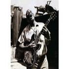 La Hora de la Aguja - Programa 22 - Blues Delta del Mississippi (1910-1925)