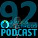 Precio de segunda mano Tesla Model 3, Nissan Ariya, BMW IX3, Kallista Energy, proyecto español sobre el hidrógeno | EP92