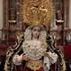 250 años del Amor de Granada