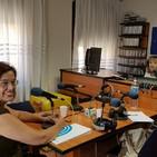 Entrevista a la presidenta de la Diputación Ángeles Armisén