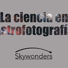 Astrofotografía para todos