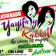 Yayita y rabbit 13-12-2017