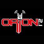 Orion 2.1 CUACFM (04/11/2017)
