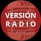 Versión Radio. (20200115)
