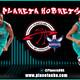 Planeta Hornets - Ep.1 04/03/2019