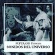 355.-Superasis Presents: Sonidos del Universo SDU 355 / Techno Radiolive from NYC.07.05.19