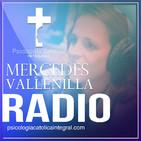 Bendita Enfermedad: oportunidad para encontrar a Dios. Abriendo Puertas, Programa Radial Arquidiócesis de Washington, US