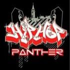 Hip Hop Panther