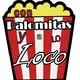 Con Palomitas y a lo Loco 1x08 - Liga de la justicia & The Punisher
