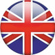Curso Ingles - unit30 - Acceso anticipado