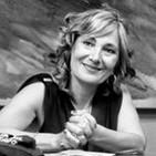Marta Pizzo en Loco por el Tango de Daniel Pedercini, 01-09-19
