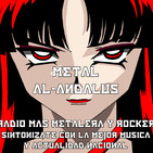 1º- Heavy Metal en el Covid19