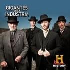 Gigantes de la Industria - Cap 7 - Estrategia electoral
