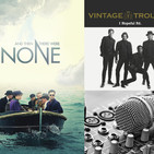 T2x22 - Vintage Trouble, And Then There Were None, Música que deberías conocer