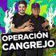 Operación FM