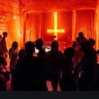 Misterios en Viernes nº 265: Satanistas