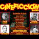 Cineficción Radio #22 - Freaks