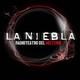 La Niebla | 04 | Nicanor (Radioteatro del misterio)